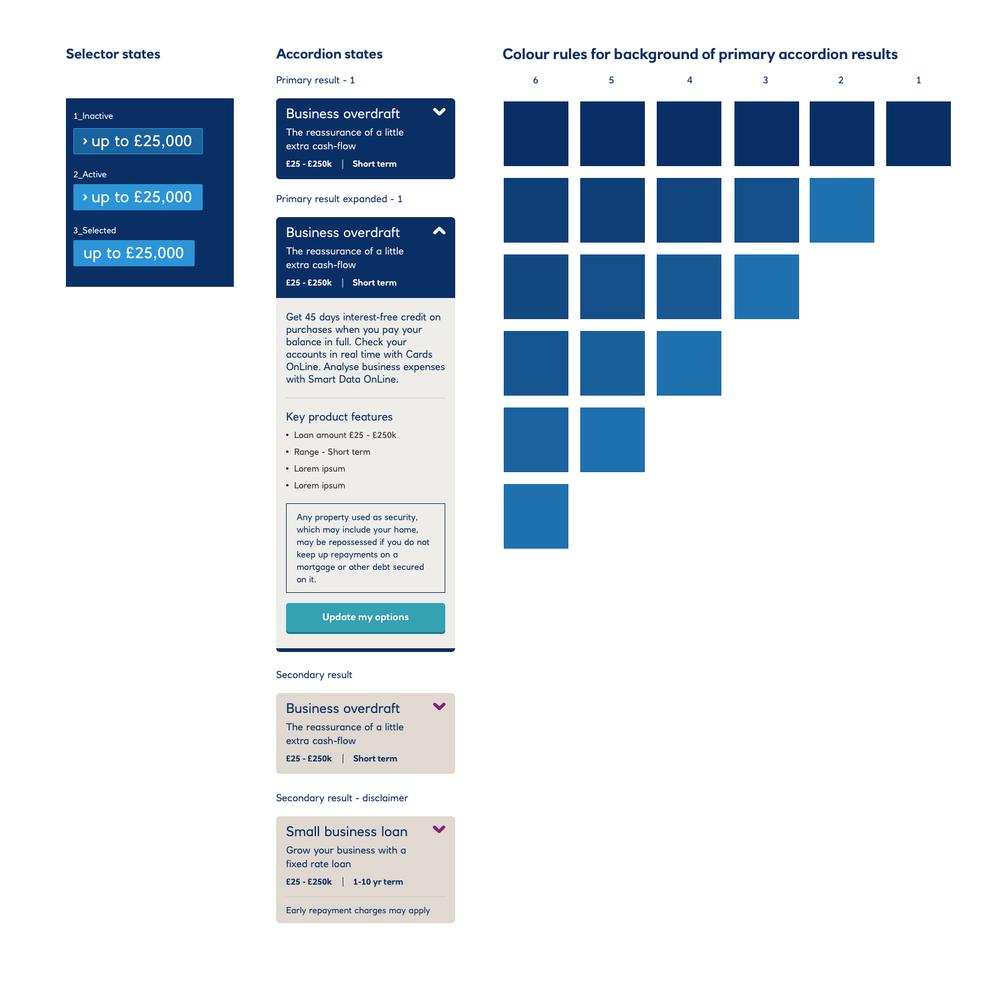 RBS+assets_mobile.jpg