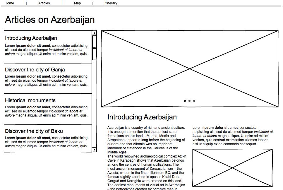 w2.-Articles.jpg