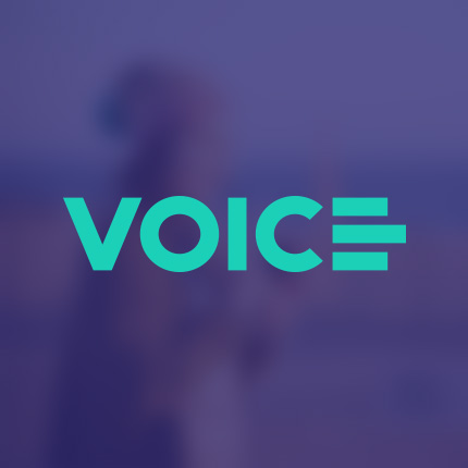 Turkcell Voice - reimagining the dialer