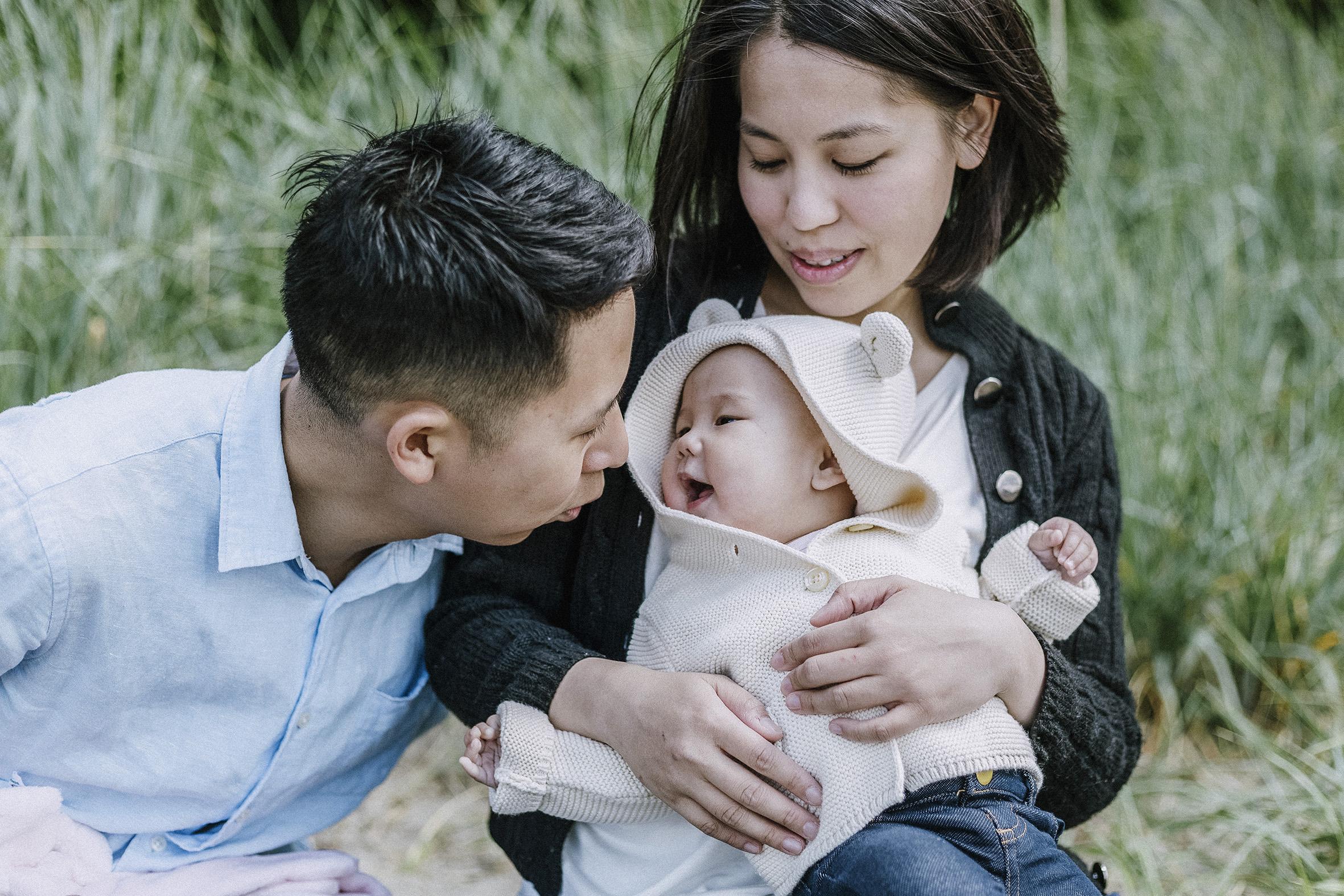 FamilyN&V_20180314_0015.jpg