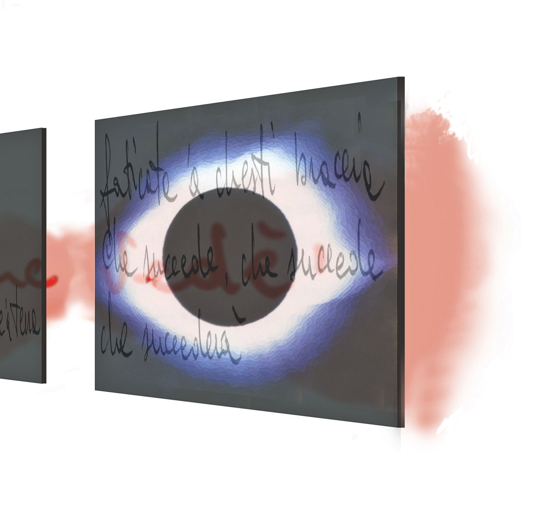 Eclisse progetto inst. particolare.jpg