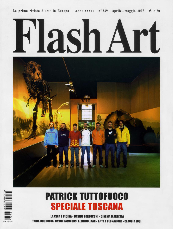flashArt 2003 1.jpg