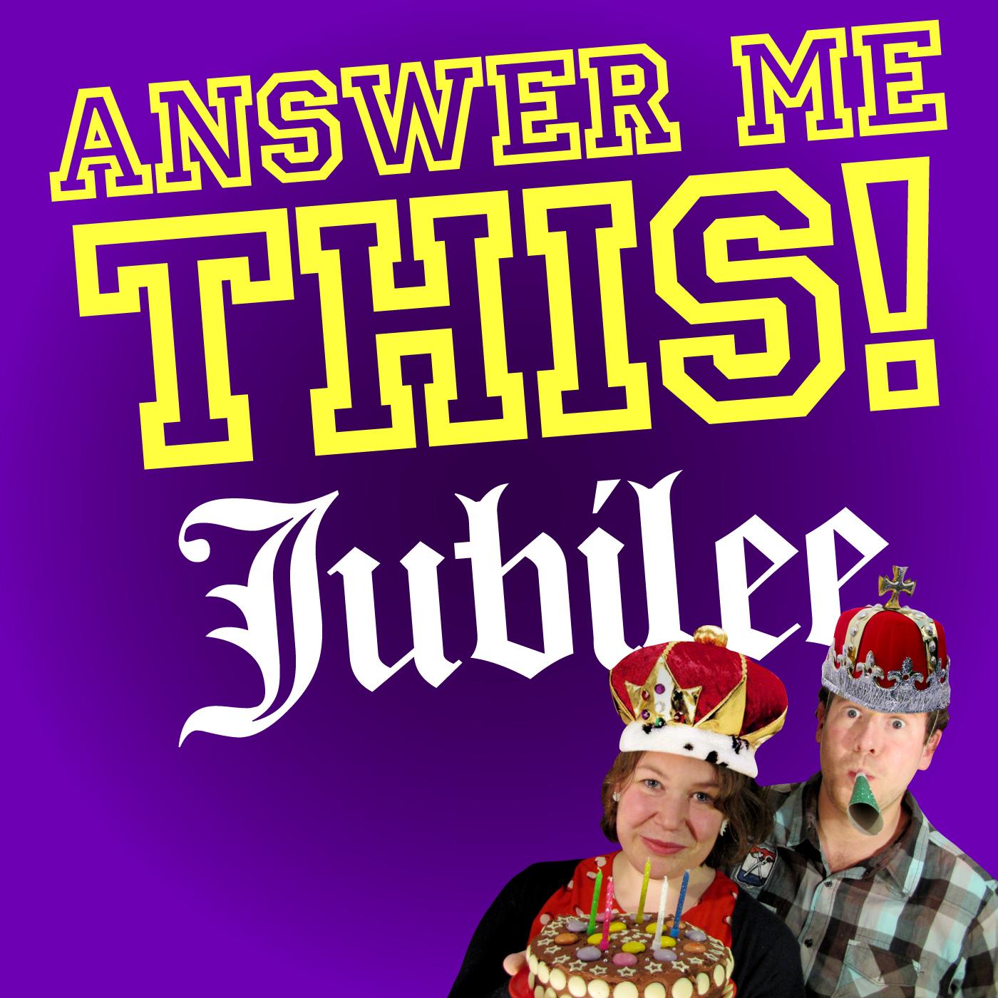 AMT Jubilee.jpg