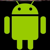 ANDROID   Buy the Answer Me This app for your Android tablet or smartphone from  Handster ,  AppsZoom  or  Amazon