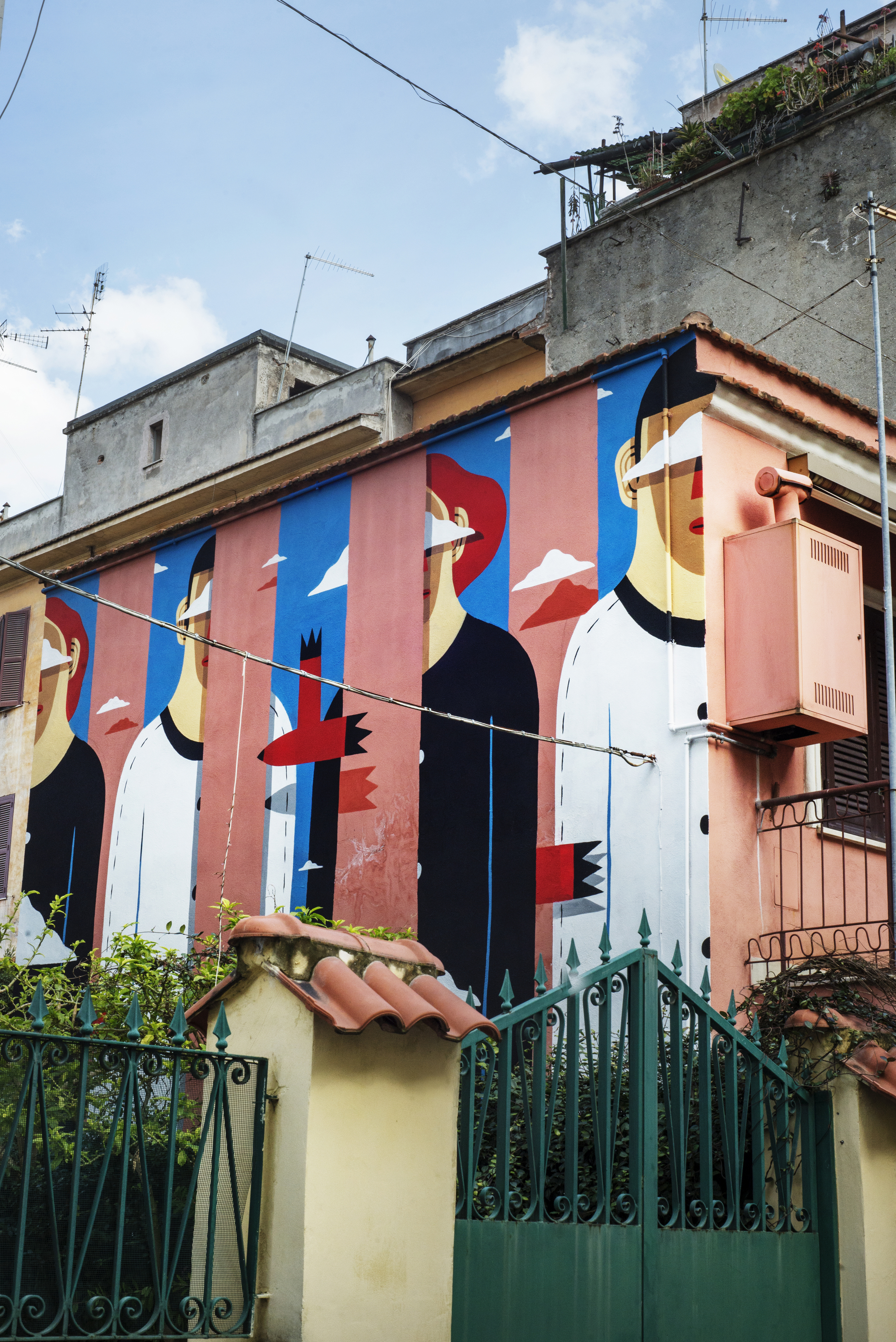 wunderkammern__AgostinoIacurci_murales2_giorgiocoencagli_024_HD.jpg