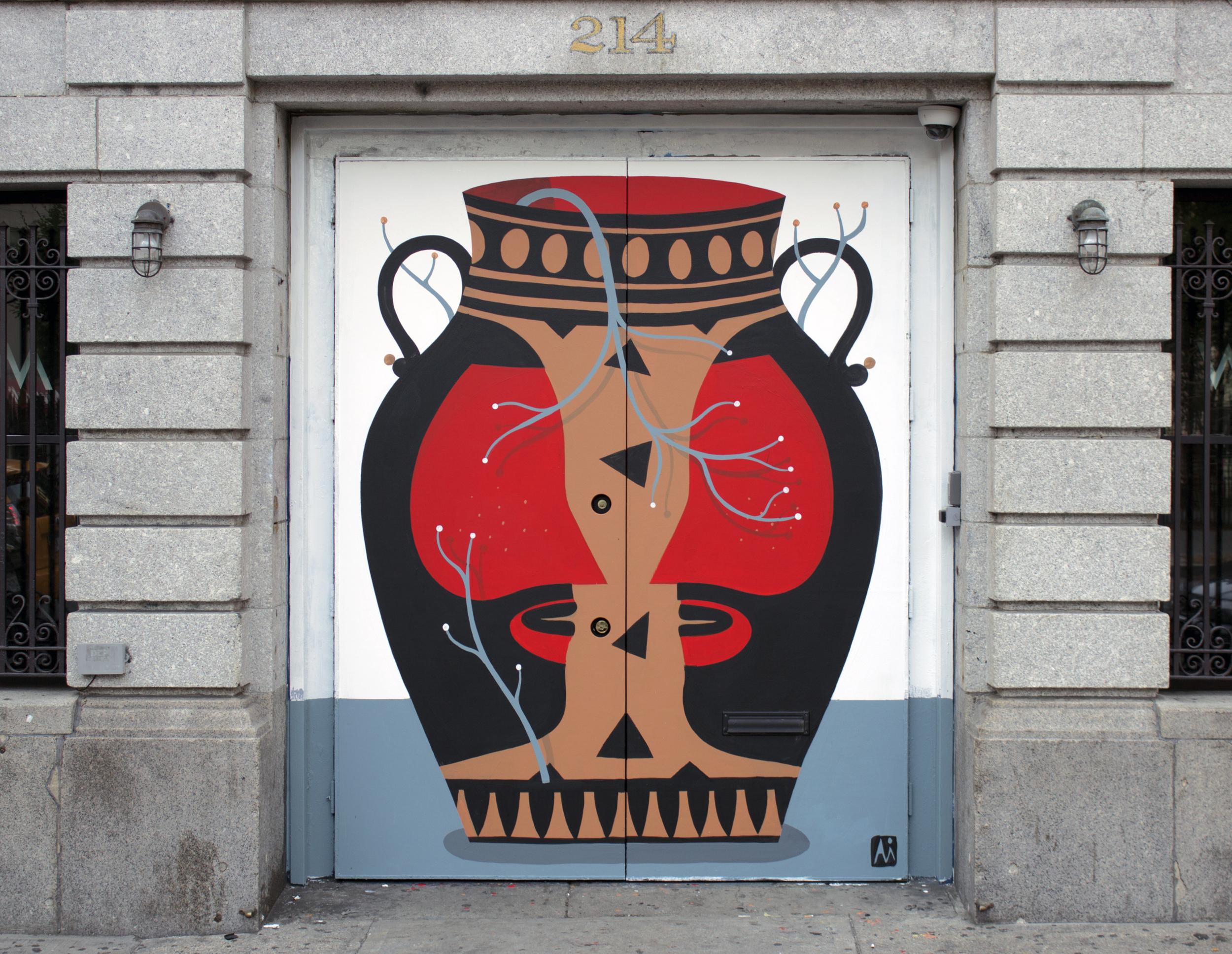 painted anphora3.jpg