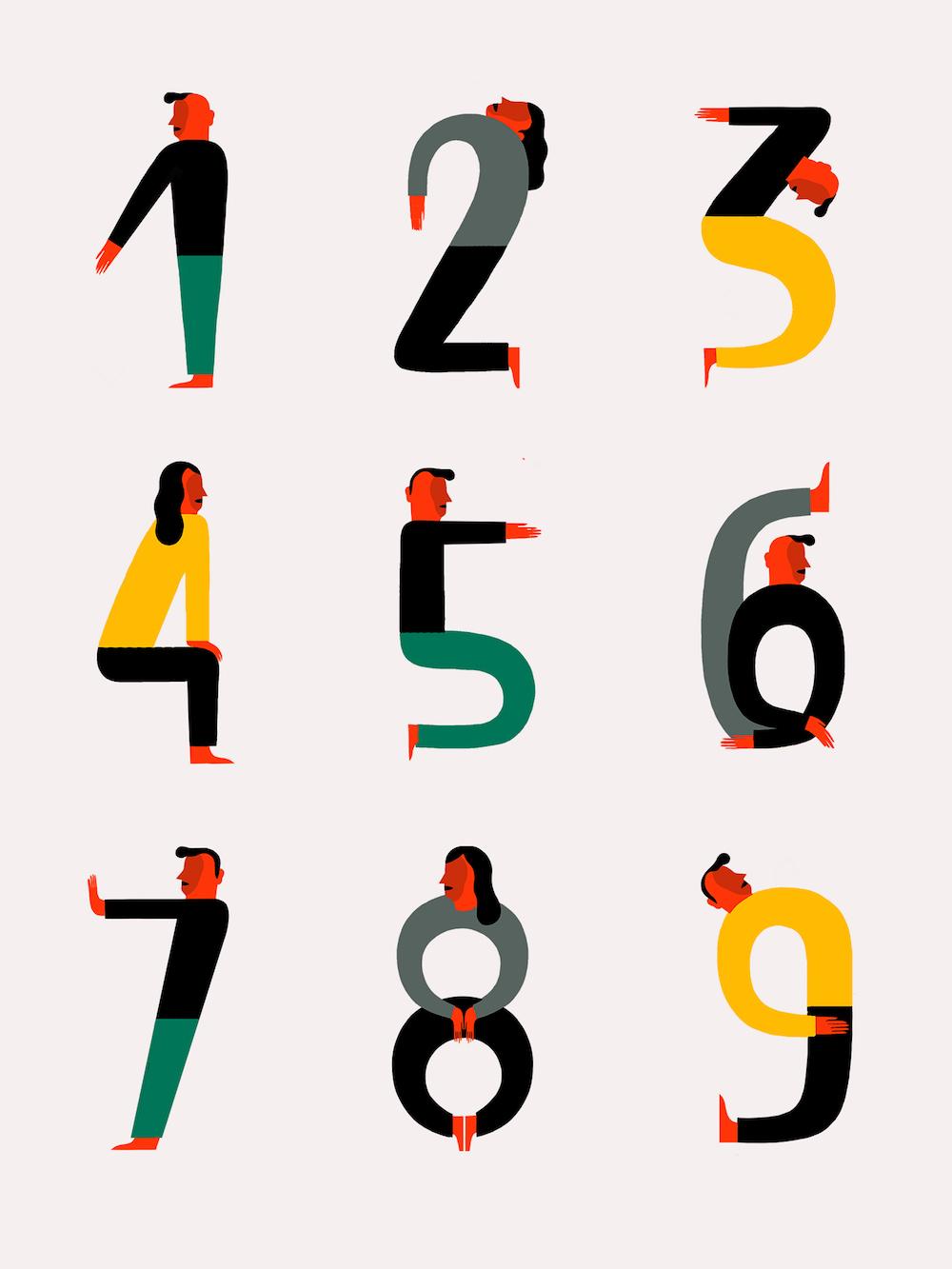 05_numbers.jpg