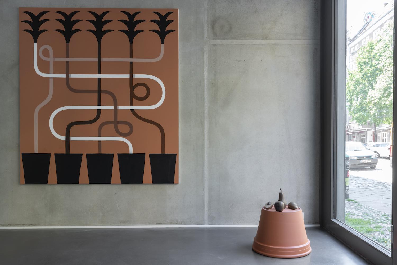 Iacurci_Exhibition_Ph_Lorenzo_Palmieri_003.jpg