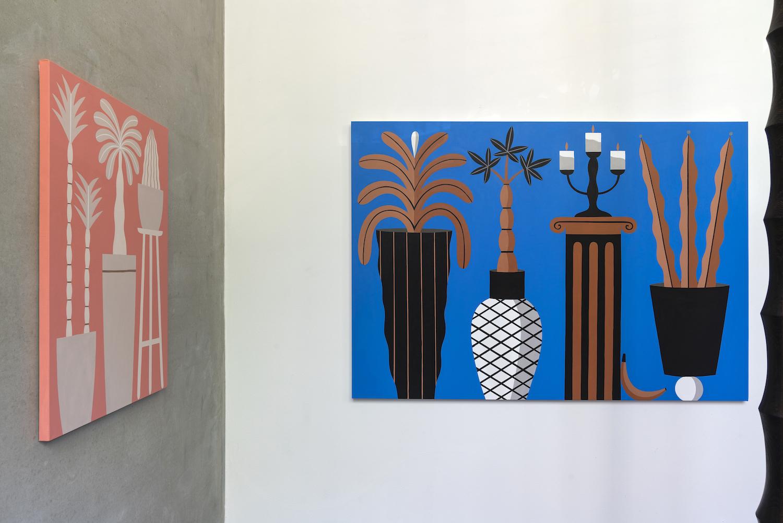 Iacurci_Exhibition_Ph_Lorenzo_Palmieri_014.jpg