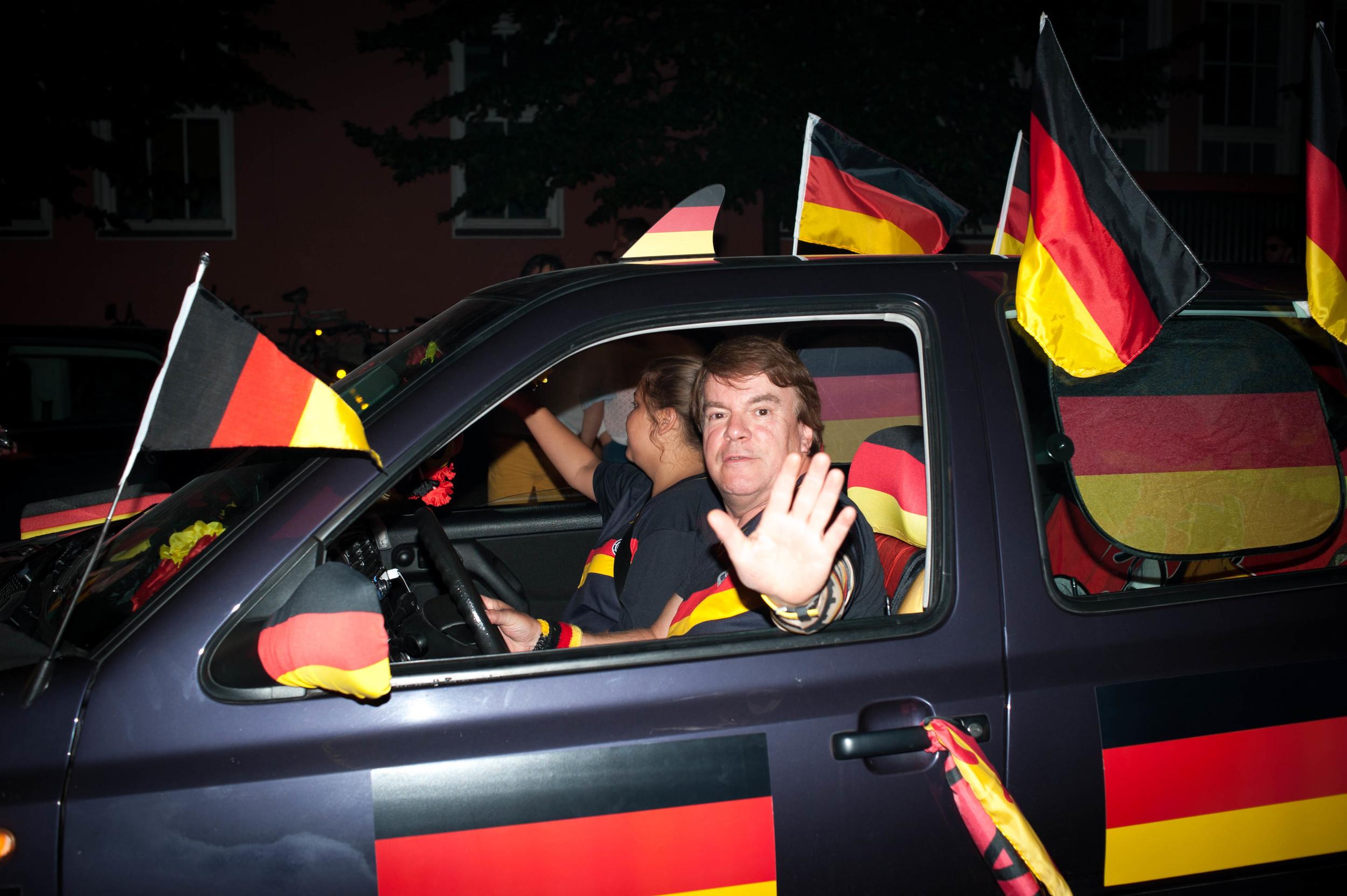 WM_Final_Munich_2014-11.jpg