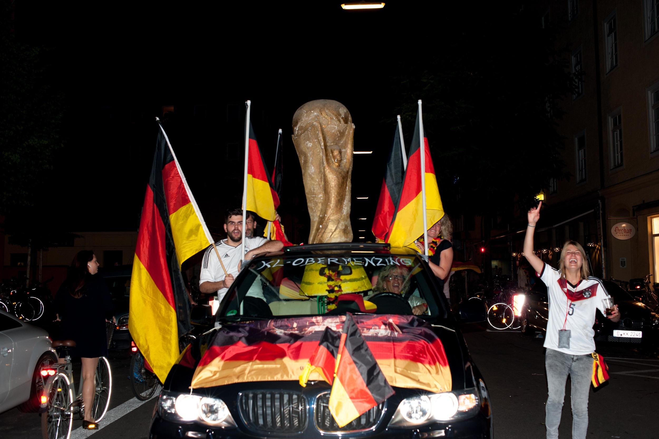 WM_Final_Munich_2014-12.jpg