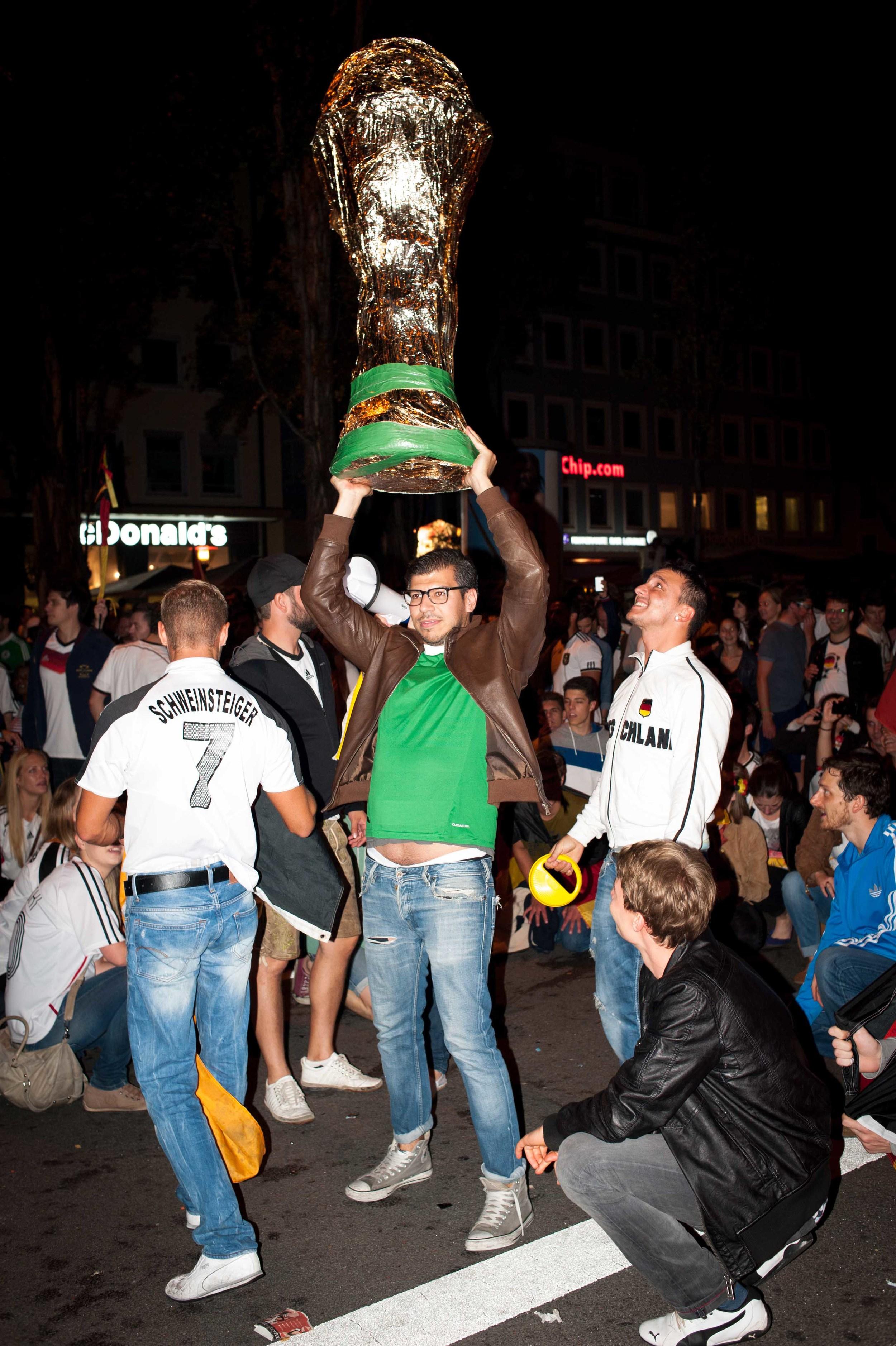 WM_Final_Munich_2014-21.jpg