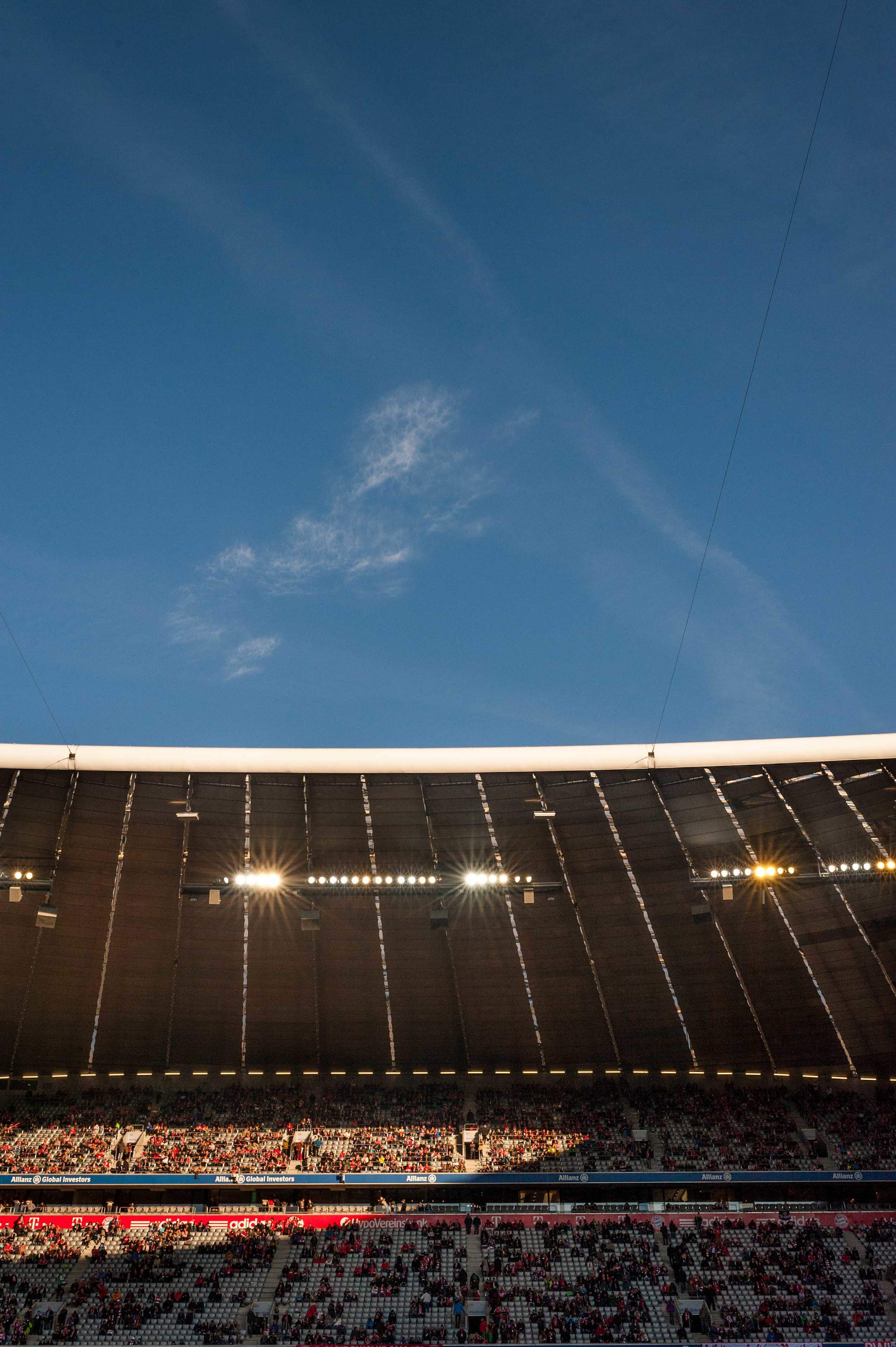 Stadion_FCB_vs_TSGH_22.11.2014_web-2.jpg