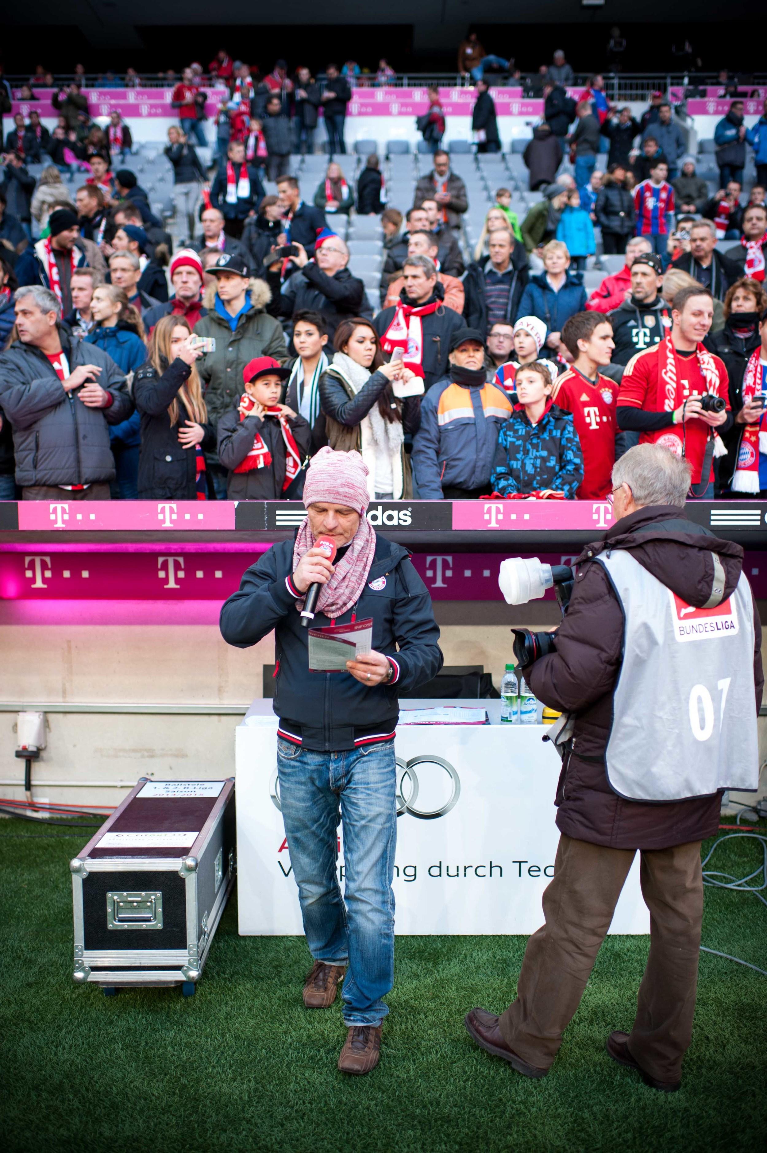 Stadion_FCB_vs_TSGH_22.11.2014_web-4.jpg