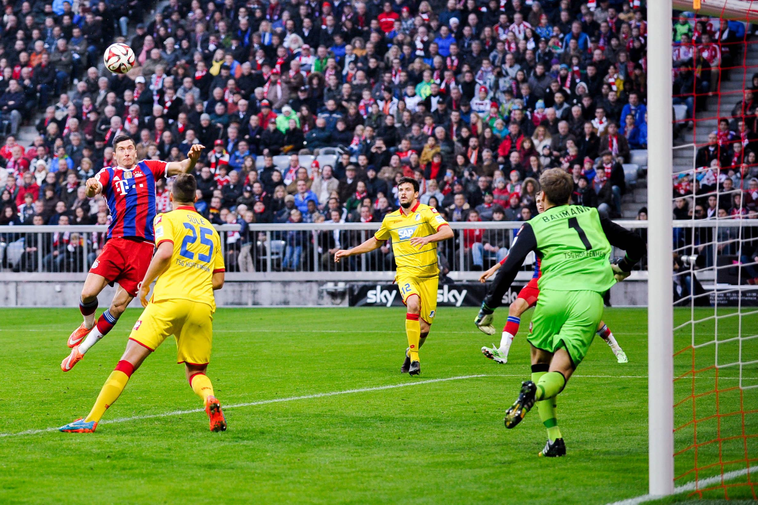 Stadion_FCB_vs_TSGH_22.11.2014_web-28.jpg