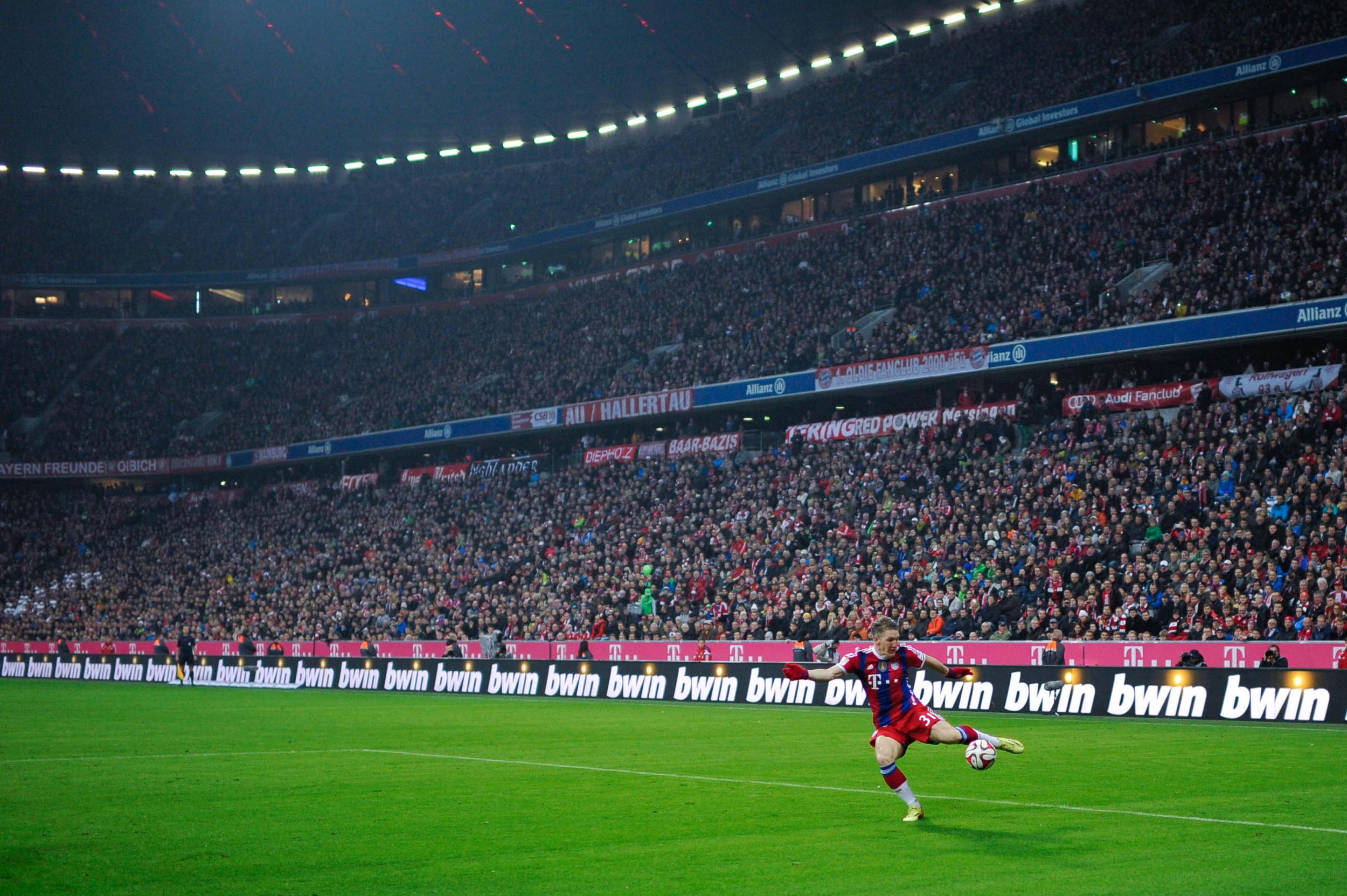 Stadion_FCB_vs_TSGH_22.11.2014_web-35.jpg