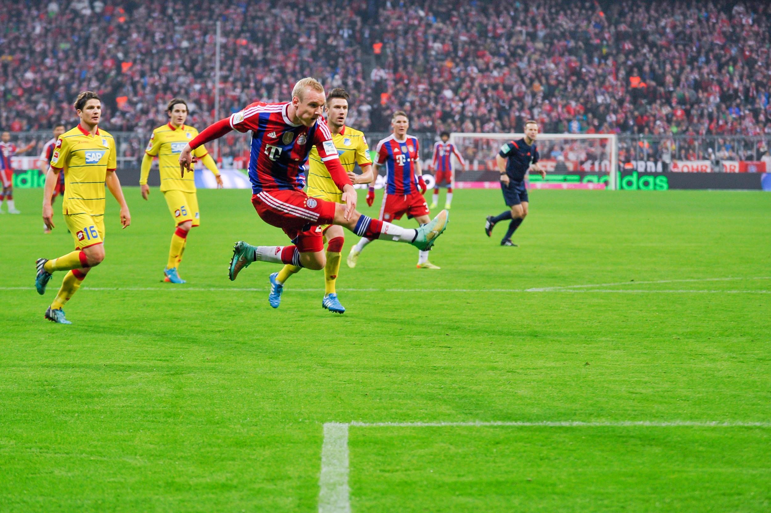 Stadion_FCB_vs_TSGH_22.11.2014_web-38.jpg
