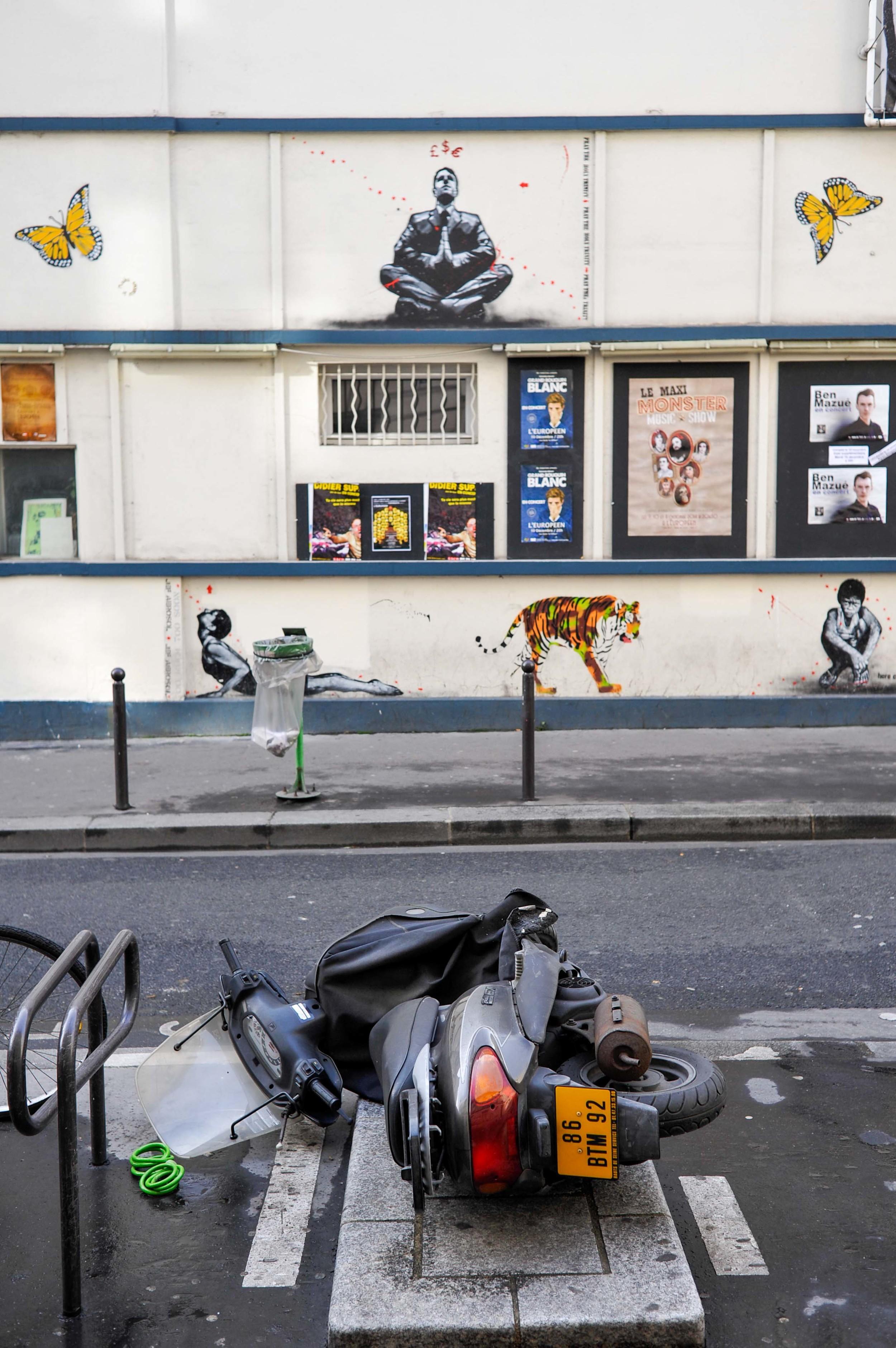 Paris_web_2014-1.jpg