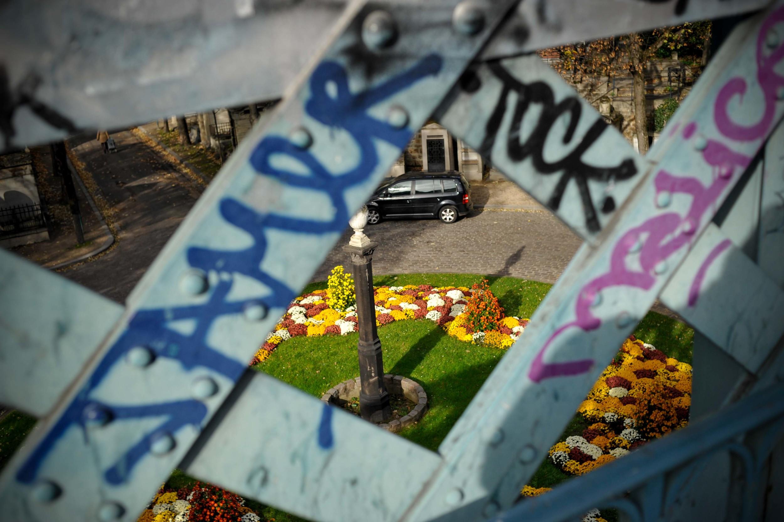 Paris_web_2014-10.jpg