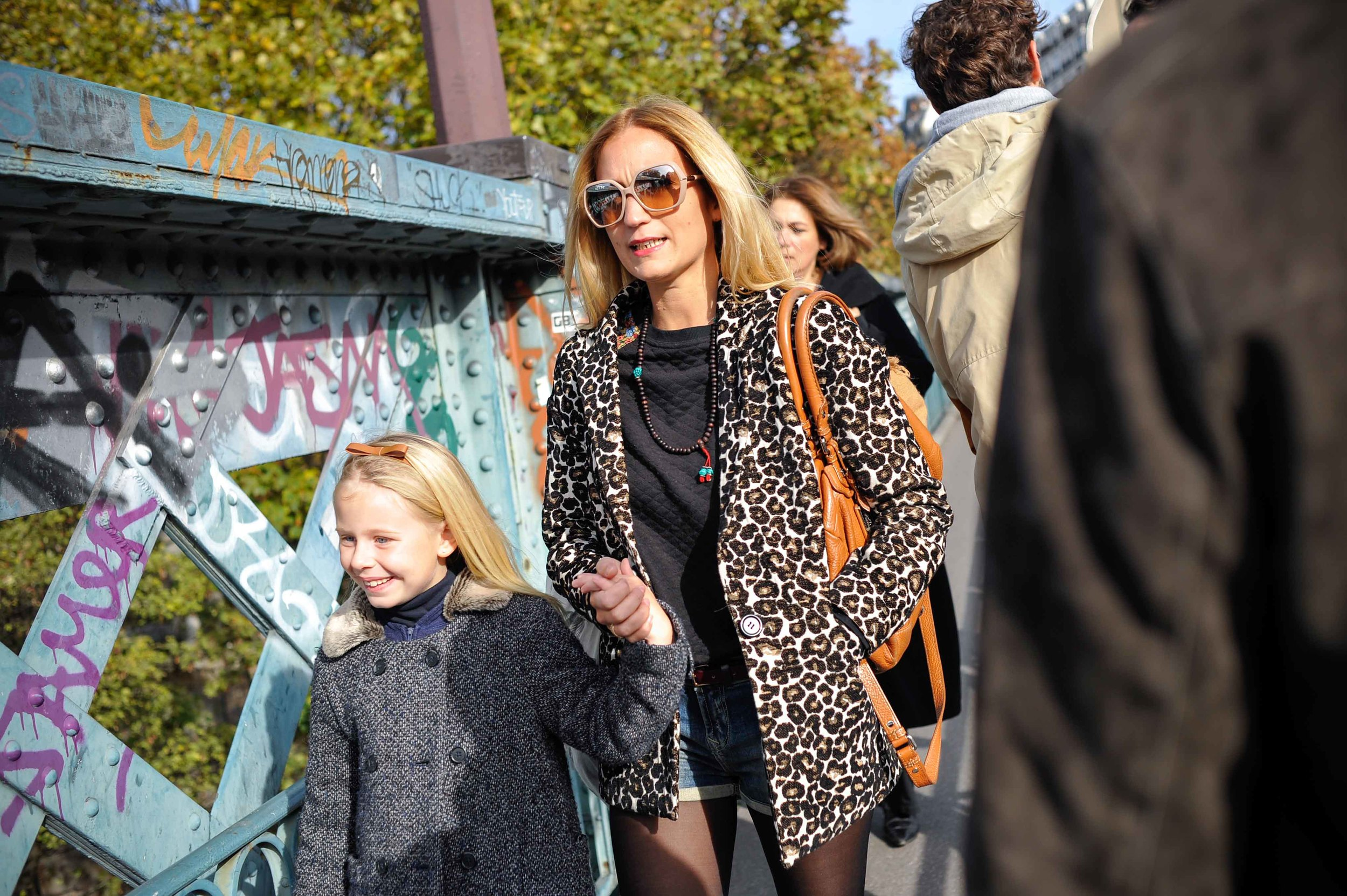 Paris_web_2014-11.jpg