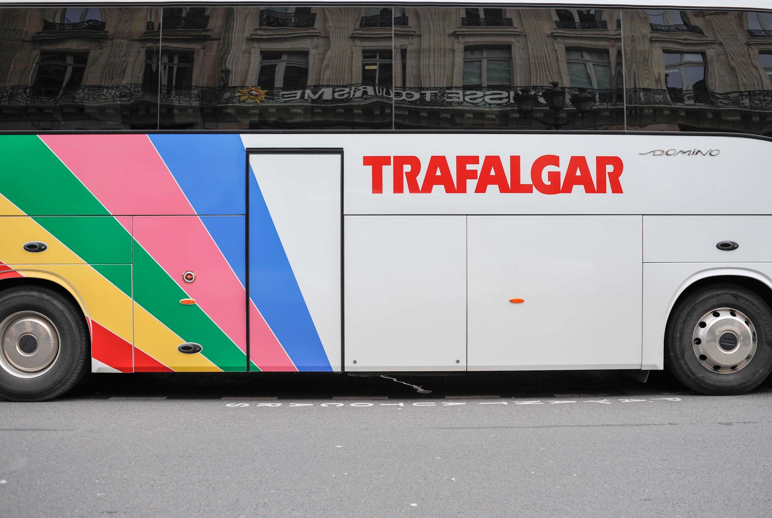 Paris_web_2014-13.jpg