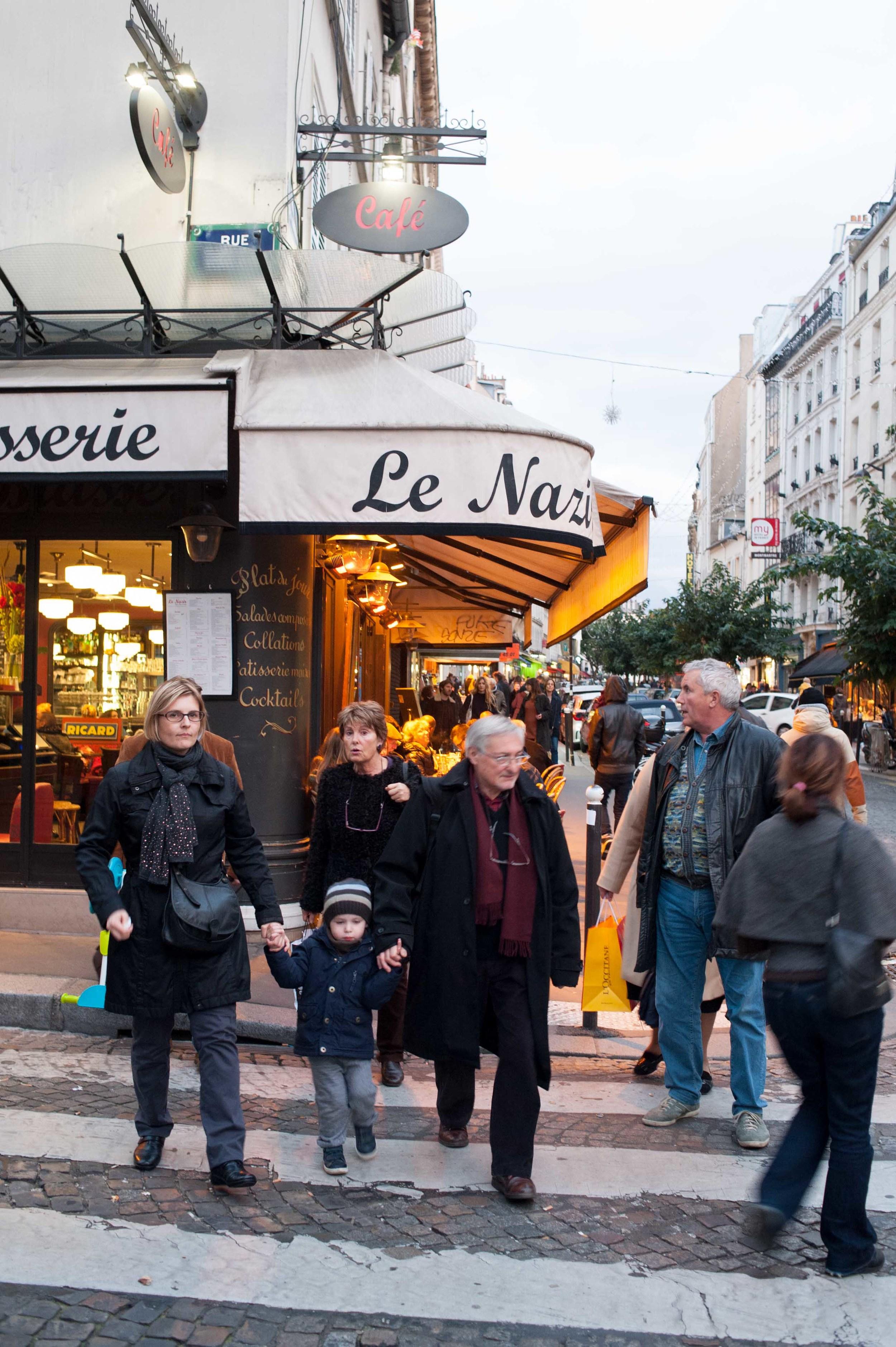 Paris_web_2014-18.jpg
