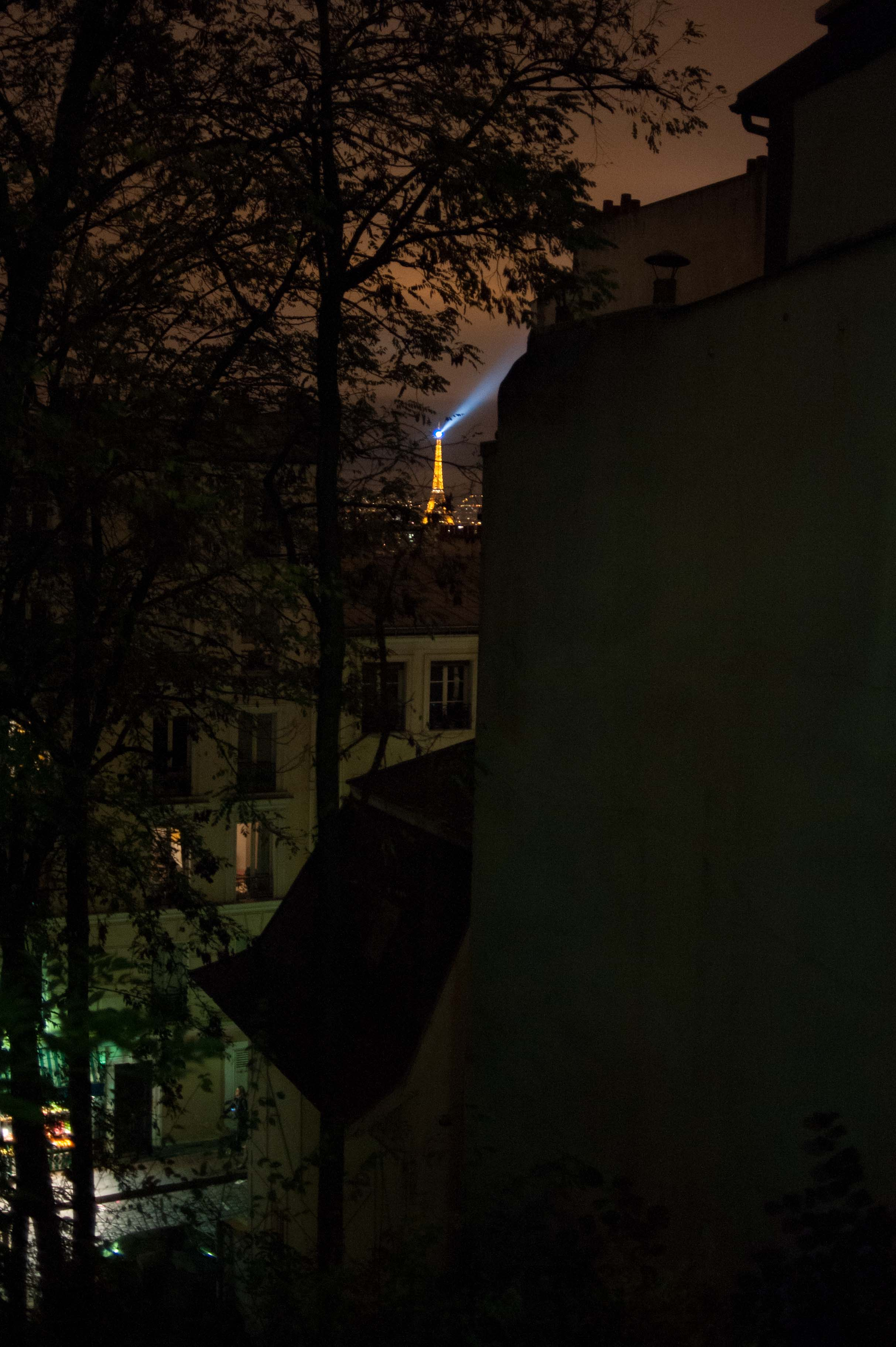 Paris_web_2014-21.jpg