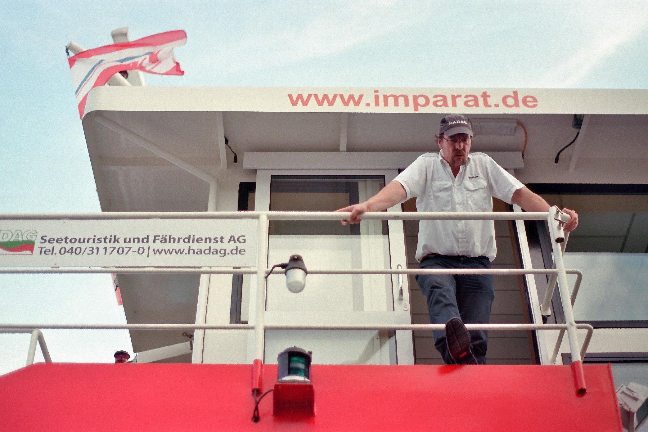 Hamburg_web_Gabriel-3.jpg