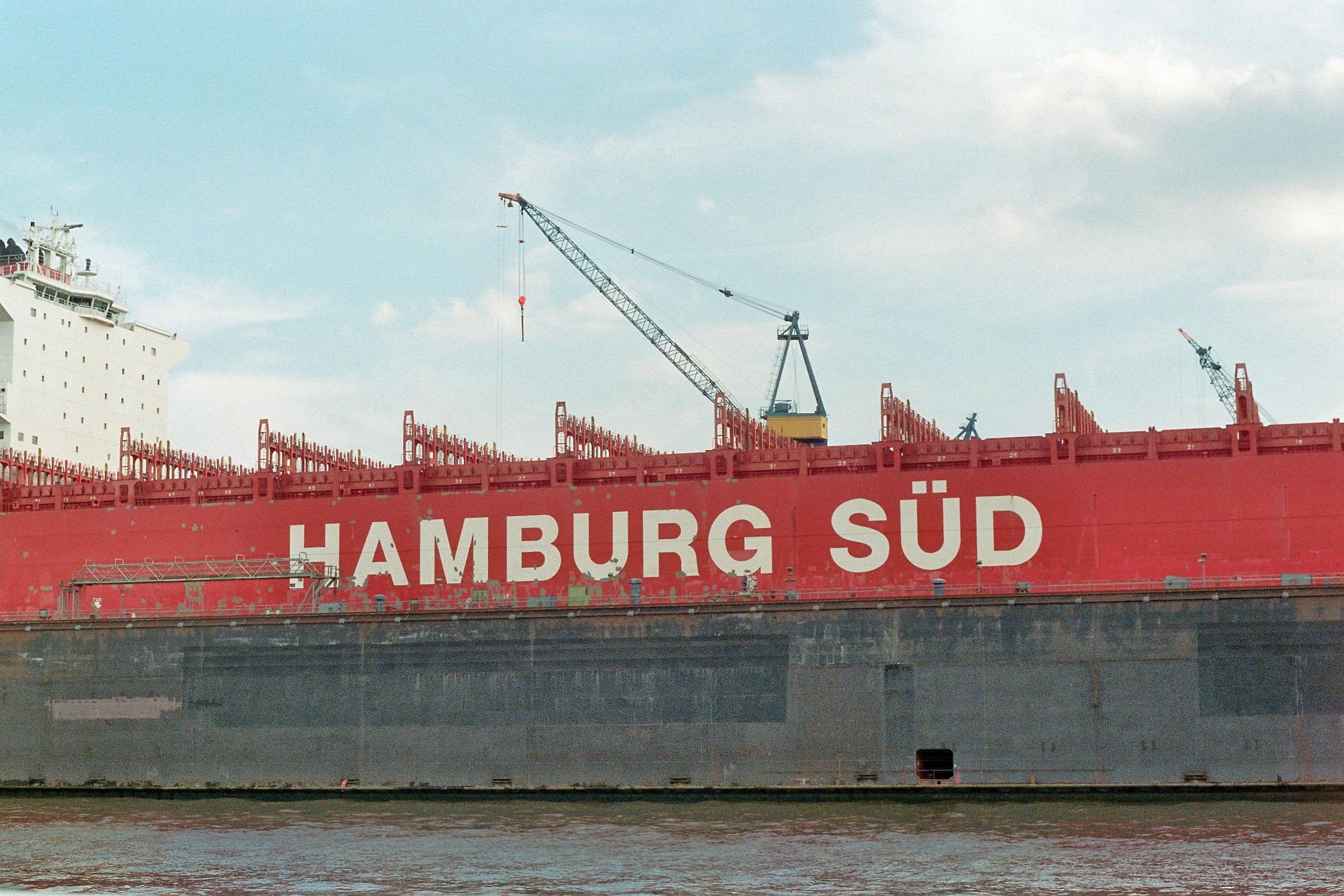 Hamburg_web_Gabriel-4.jpg