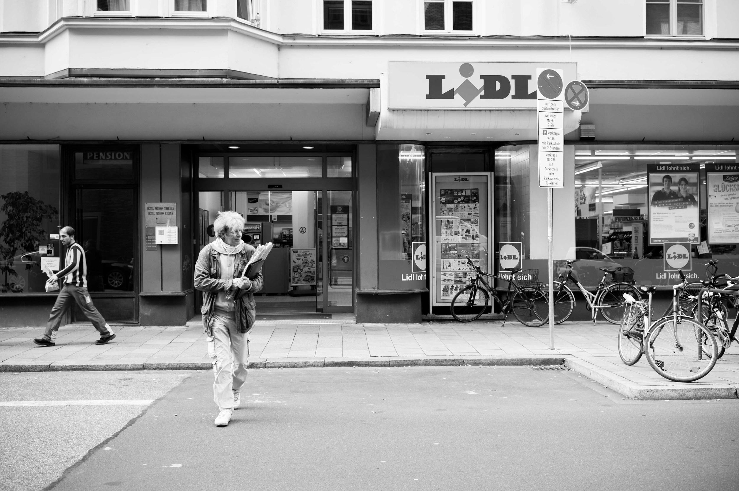 La_Bonté_Page-7.jpg