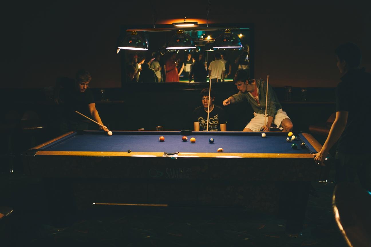 Boys Night Out (8).jpg