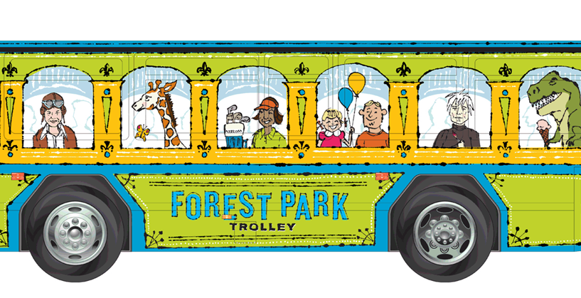 forest-park-trolley-side-1.png