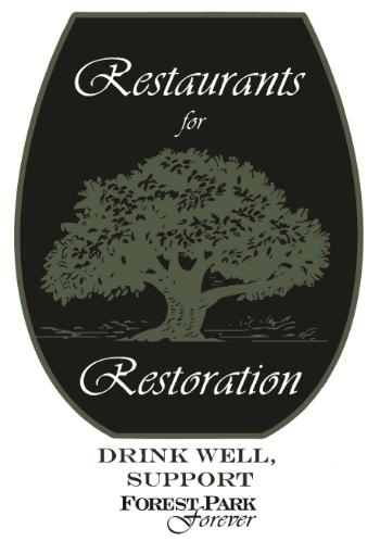 Restorations for Restoration Logo 2014.jpg