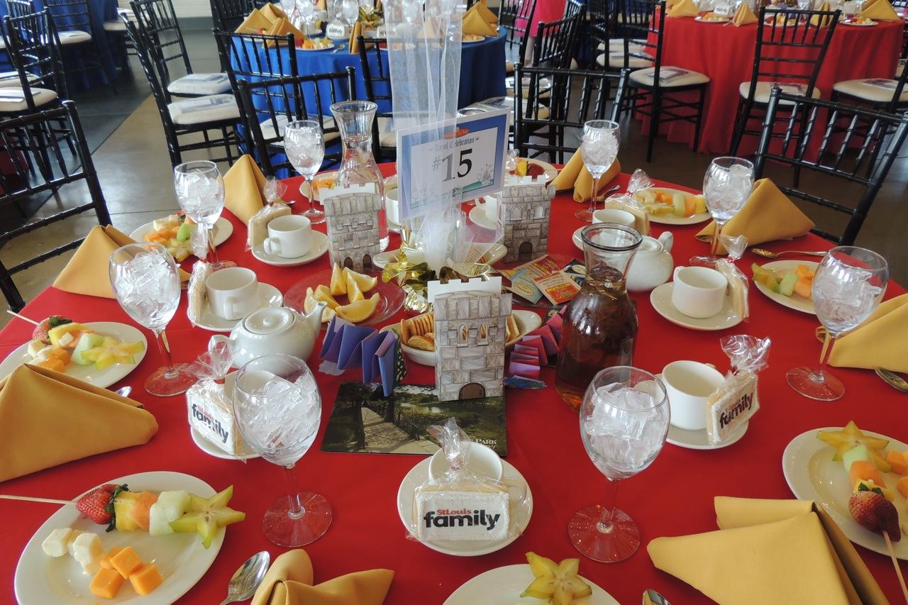 Tea Party 2014-01.jpg