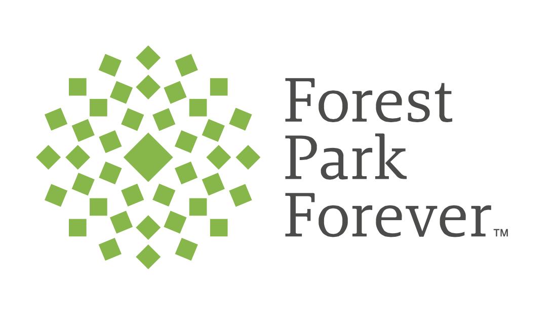 forestparkforever-logo-preview.png