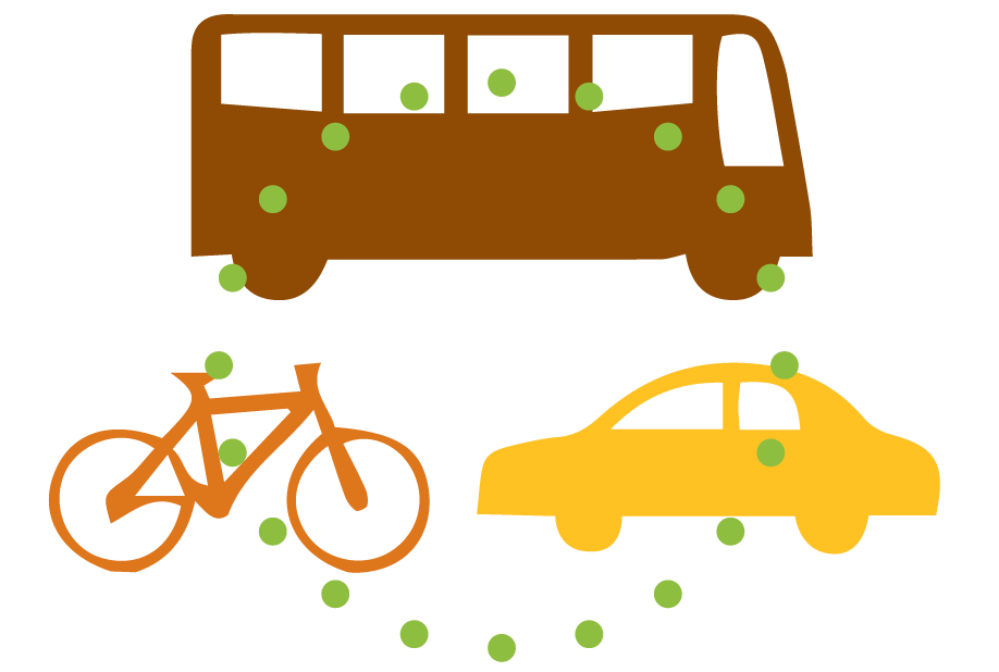 Transportation Graphic.png