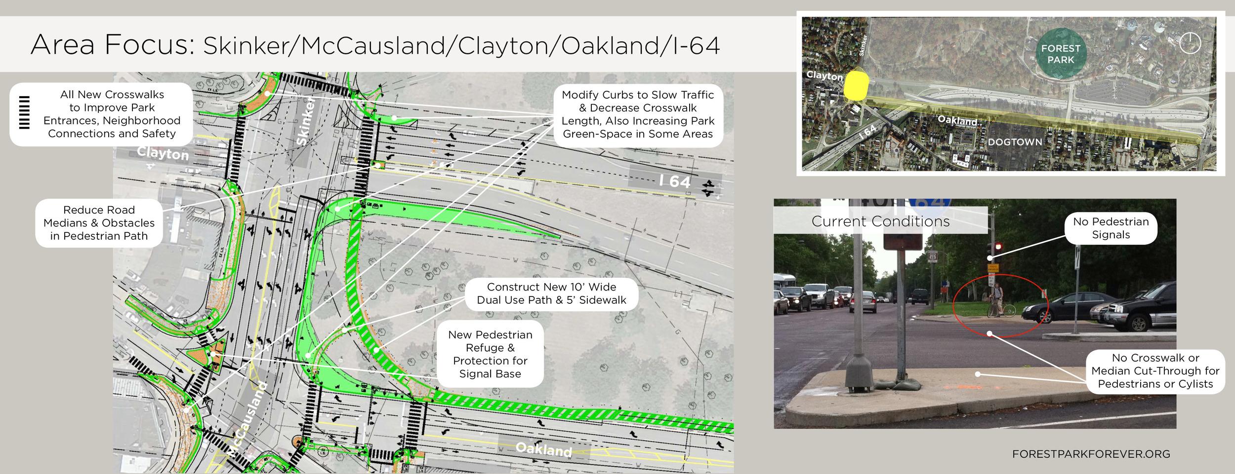 3. Forest Park Forever - Skinker Oakland - Focus 1.jpg