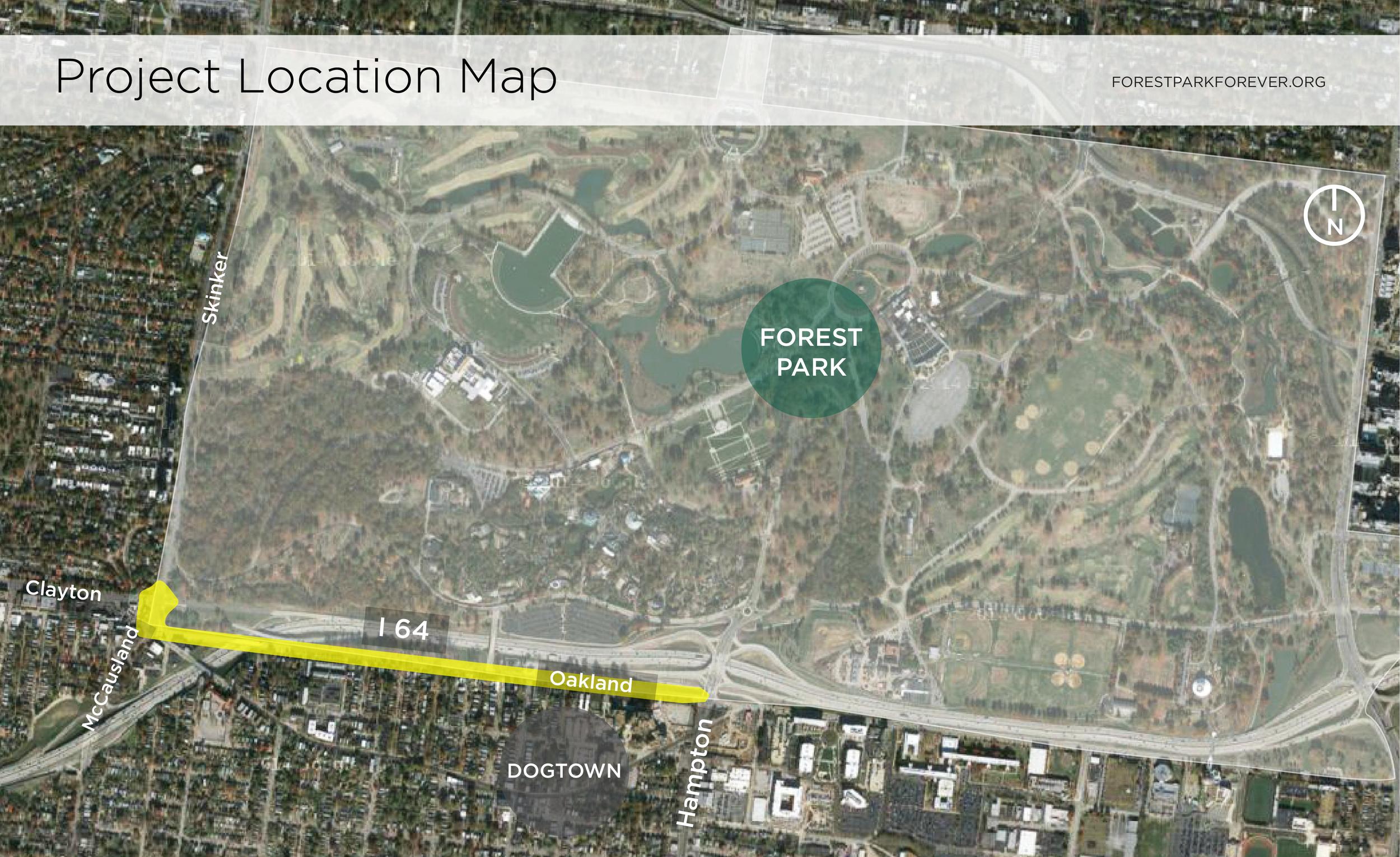 1. Forest Park Forever - Skinker Oakland - Project Location.jpg