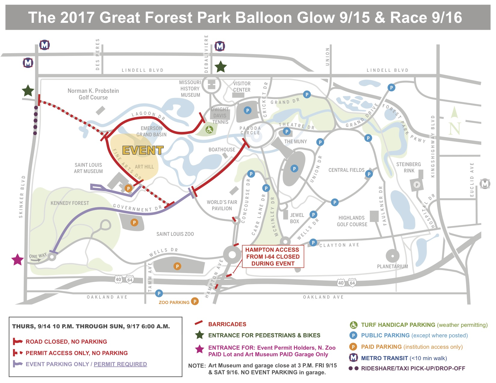 2017 Balloon Glow and Race - Closures_Parking.jpg