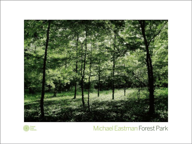 Poster-FPF-#10.jpg