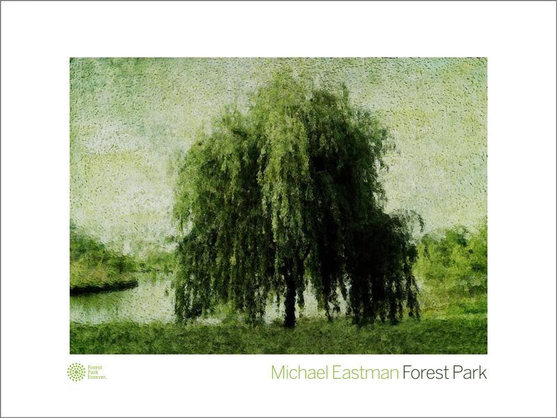 Poster-FPF-#2.jpg