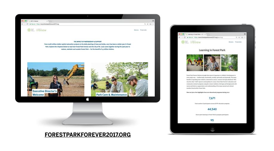 fp-2017-site-screens.png
