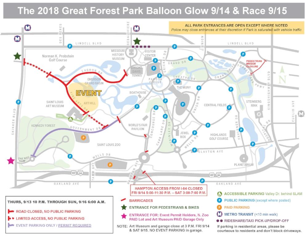 balloon-glow-map2018-3.jpg