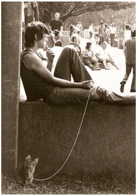 Janis Joplin 6, by Jim Solomon.jpg