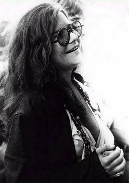 Janis Joplin 8, by Jim Solomon.jpg