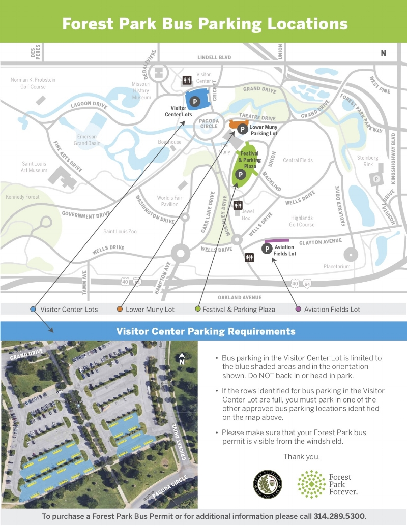 Forest Park Bus Parking Map 2018.jpg
