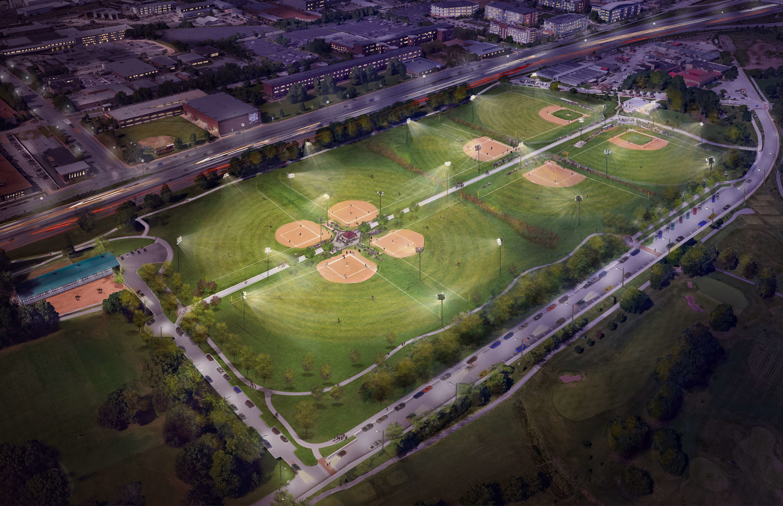 Forest Park Aviation Fields Rendering.jpg