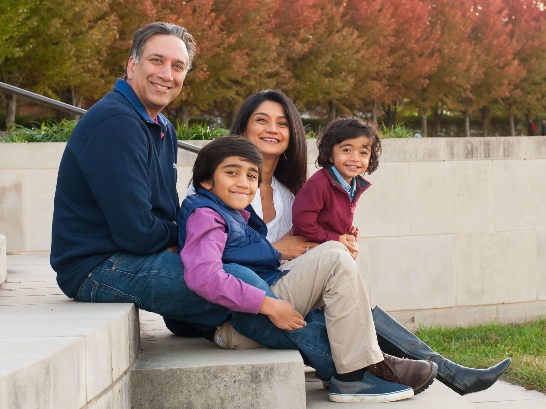 purvi-family.jpg