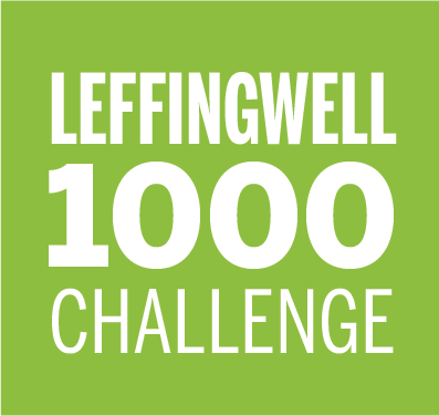 Leffingwell Challenge Graphic-Dark Background.png