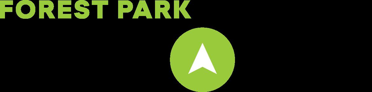 Forest-Park-375+K-RGB.png